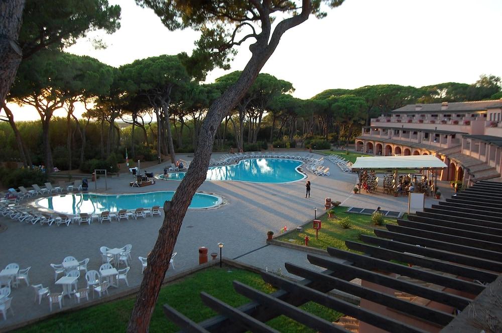 Toscana Follonica | CVV Consulenza Viaggi Vacanze